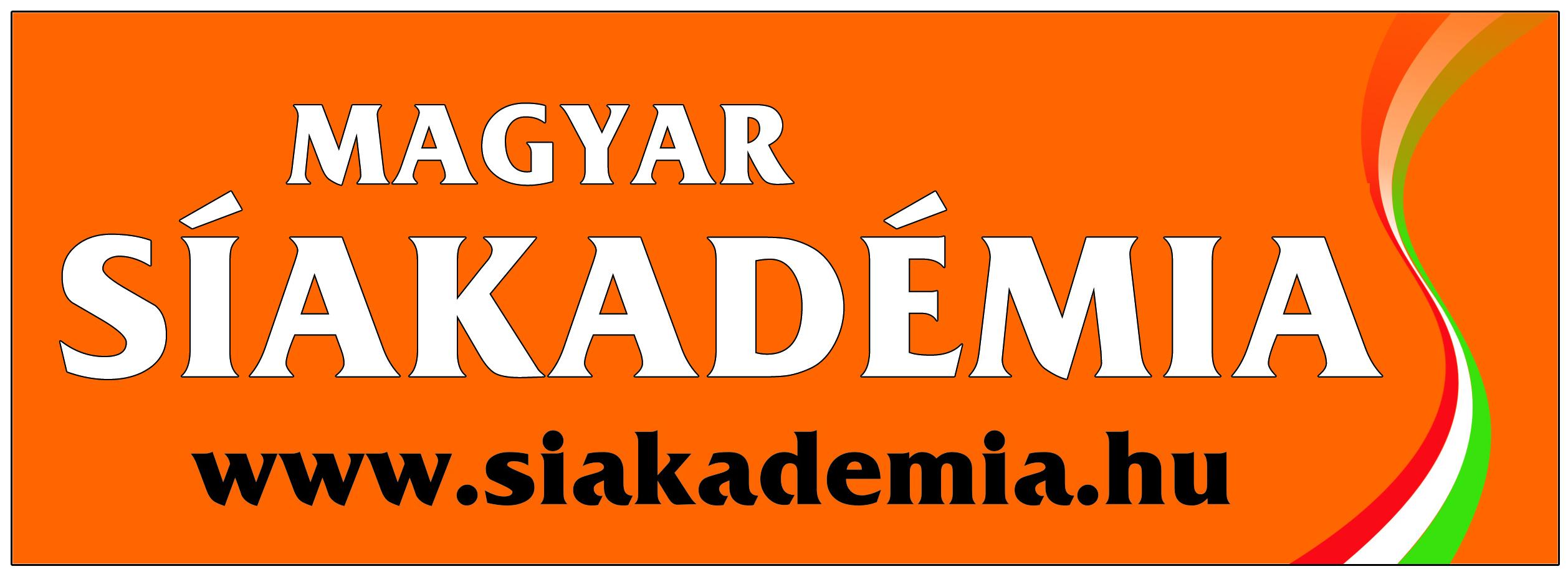 Magyar Síakadémia
