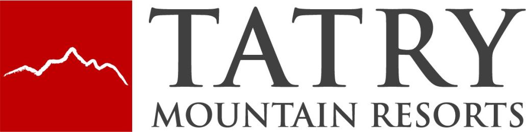Vysoké Tatry Resort